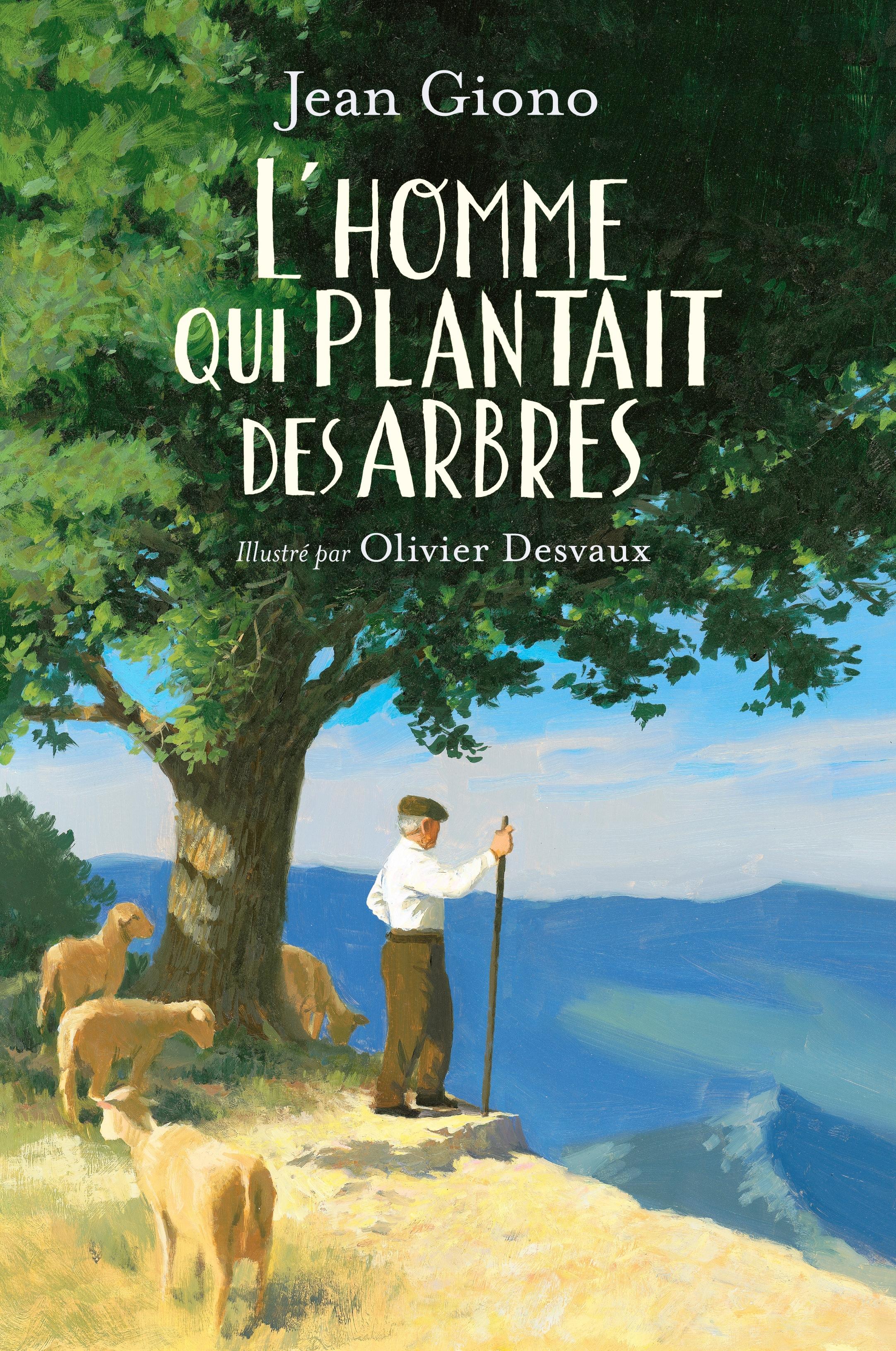J00765_homme_plantait_arbre_COUV.indd