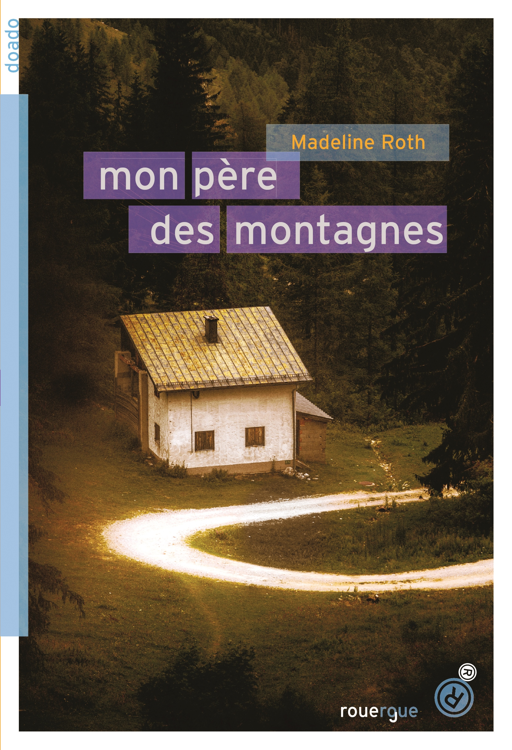 Pere-montage-CVBAT-2019.indd