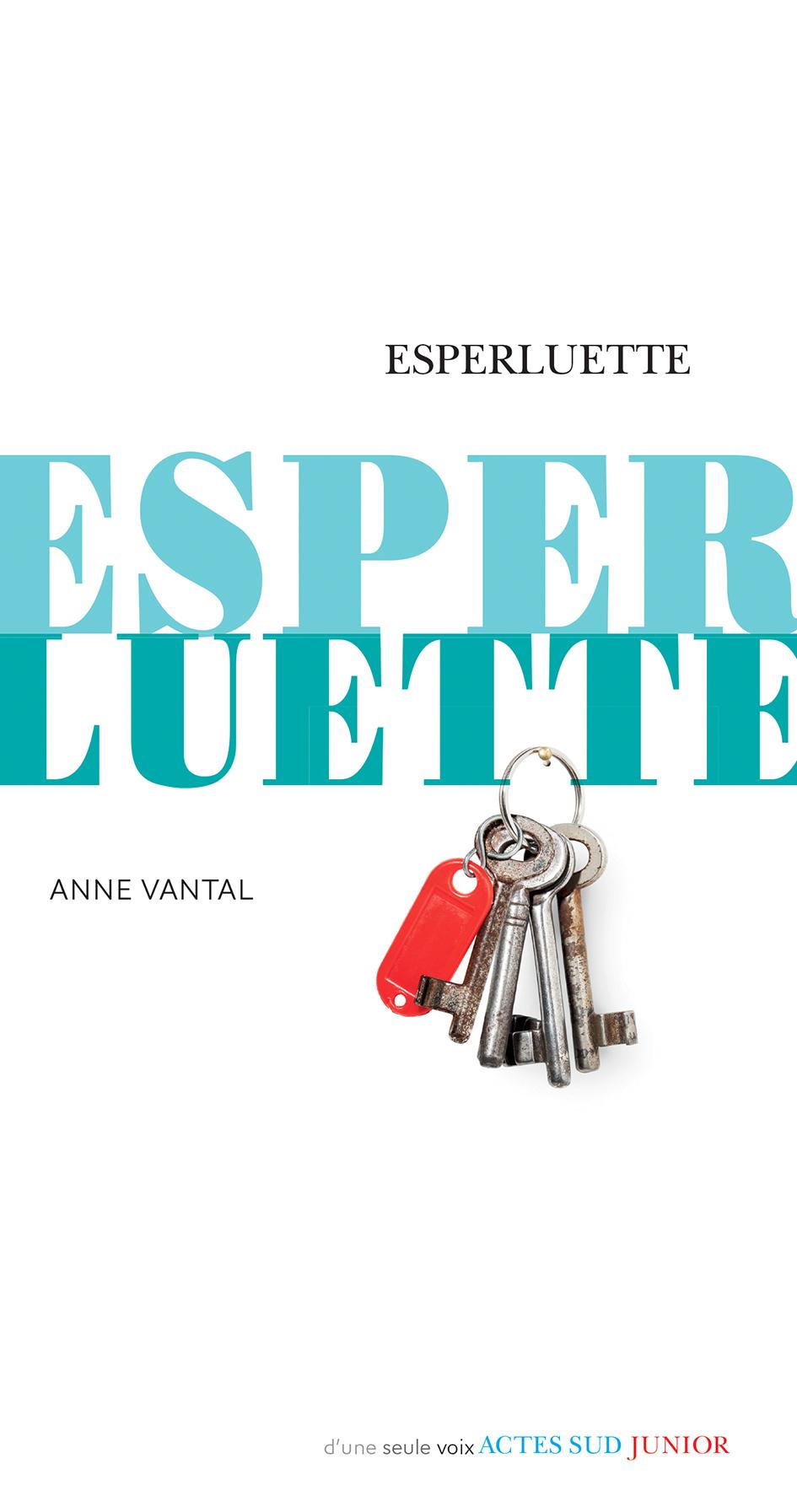 esperluette-CV-BAT-mars2020.indd